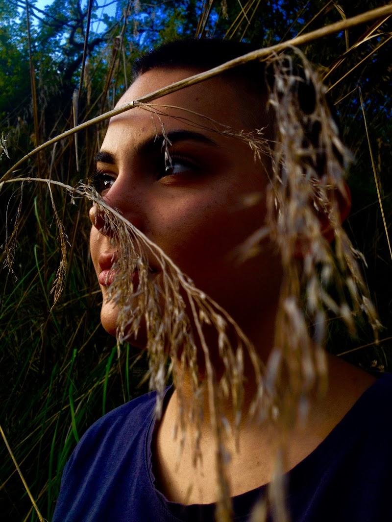 Alessandra  di brigitamacri01