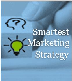 SmartestMarketingStrategy.com