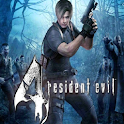 Resident Evil 4 Walkthrough icon