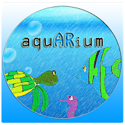 aquARium AR Paint
