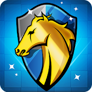 Download Game Speed chess APK Mod Free