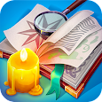 Books of Wonders - Hidden Object Games Collection apk