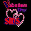 ভালোবাসার এসএমএস love SMS