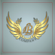 L&B company for PC-Windows 7,8,10 and Mac