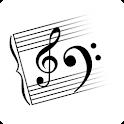 FaSol icon