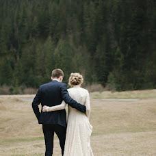 Wedding photographer Mariya Radchenko (mariradchenko). Photo of 22.03.2016