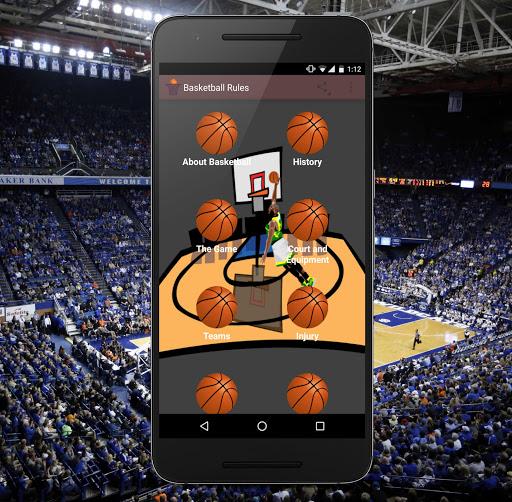好用的跑馬燈/LED燈板app for iPad? - 批踢踢實業坊