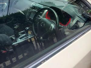 ティアナ L33のカスタム事例画像 車好きさんの2020年06月05日12:26の投稿