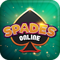 Spades - Play Free Online Spades Multiplayer icon