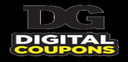 dgme employee coupons