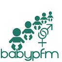 BabyPFM APK