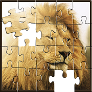Jigsaw Puzzles Animals