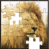 Animals Jigsaw Puzzles APK