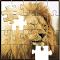 Animals Jigsaw Puzzles file APK for Gaming PC/PS3/PS4 Smart TV