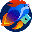 Smart Cleaner Pro icon