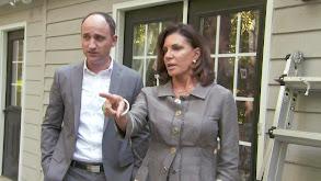 A Couple Debates Whether Their Home Can House Their Future thumbnail