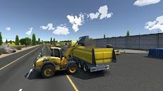 Drive Simulator 2のおすすめ画像3