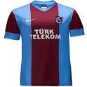 Trabzonspor Marsları icon