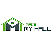 Make My Hall