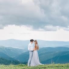 Wedding photographer Aleksandr Blisch (oblishch). Photo of 19.09.2017
