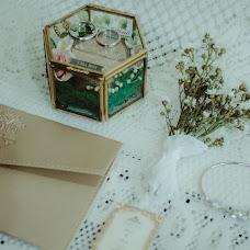 Wedding photographer Dimas Sastradoemidjoe (Themidjoephoto). Photo of 22.05.2018
