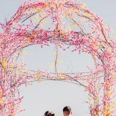 Wedding photographer Ronny Viana (ronnyviana). Photo of 25.07.2017
