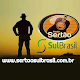 Rádio Sertão Sul for PC-Windows 7,8,10 and Mac