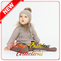 Baby Fashion Collections APK icon