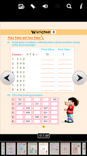 Download Mental Math_2 For PC Windows and Mac apk screenshot 3