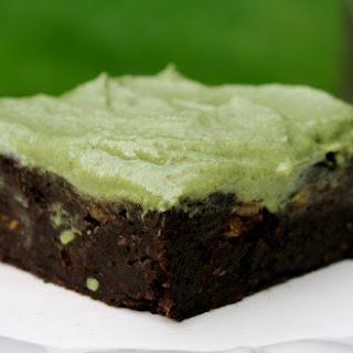 Best Brownies Yet!
