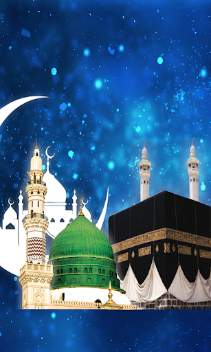 Selfie with makka madina for android apk download.