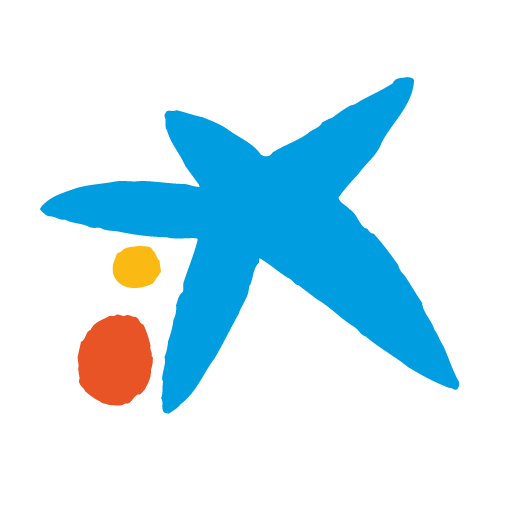 CaixaBank file APK for Gaming PC/PS3/PS4 Smart TV