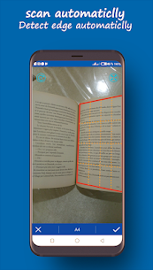 Document Scanner Pro Apk Download For Android 5