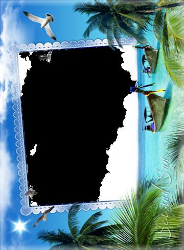 Download Summer Frames Google Play softwares - audsHvQAxZSw   mobile9