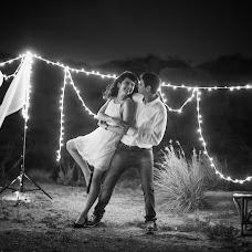 Wedding photographer Siddharth Sharma (totalsid). Photo of 01.09.2014