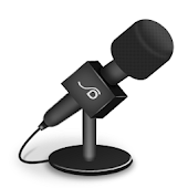 Voice Recorder - Scheduled Timer Audio Recorder Android APK Download Free By Appdron