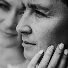 Wedding photographer Anna Faleeva (AnnaFaleeva). Photo of 20.11.2017
