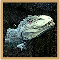 Guide LEGO Jurassic World icon