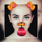 App Animated Photo Editor APK for Windows Phone