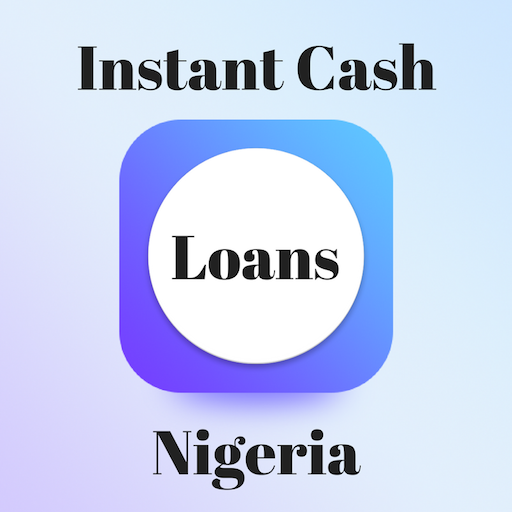 Apply for a loan online photo 6