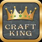 Craft King icon