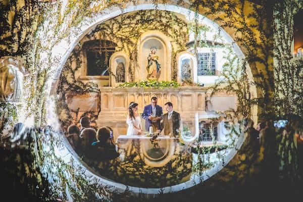 the circle of love di simona_cancelli