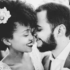 Wedding photographer Riccardo Pieri (riccardopieri). Photo of 04.06.2018
