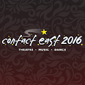 Contact East icon