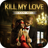 Hidden Object - Kill My Love