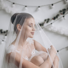 Свадебный фотограф Тарас Чабан (Chaban). Фотография от 11.02.2018