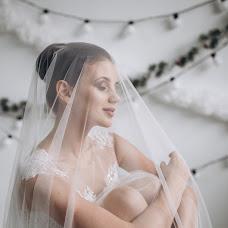 Wedding photographer Taras Chaban (Chaban). Photo of 11.02.2018