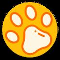 Busca Pet - Adoção de Animais icon