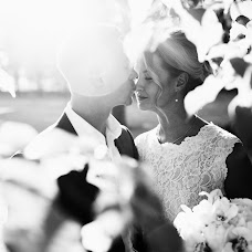 Wedding photographer Sergey Shunevich (shunevich). Photo of 20.07.2017