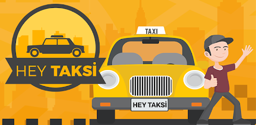 Manage your own taxi rank, go customer hunting and earn money!